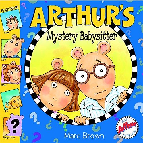 Arthur Starter