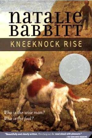 Knee-knock Rise