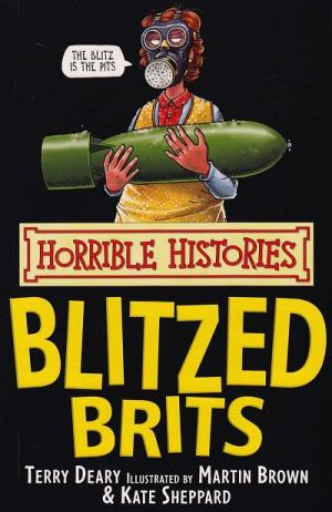 Horrible History