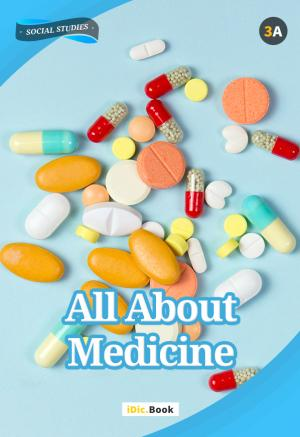 All About Medicine