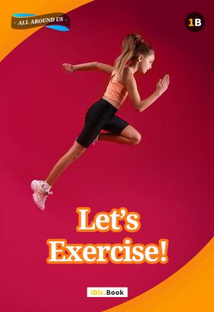 Let\'s Exercise!