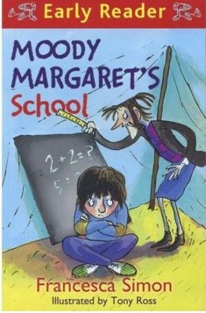 Moody Margaret\'s School