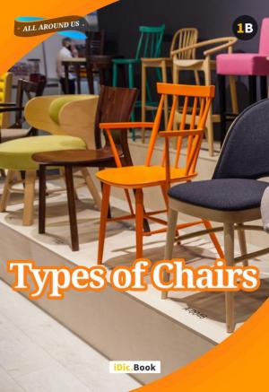 Types of Chair