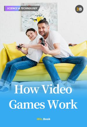 How Video Games Work