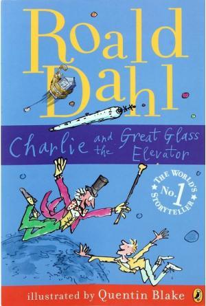 Roald Dahl (로얄달 작품)