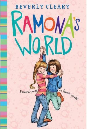 Ramona\'s World
