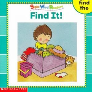 Find It!