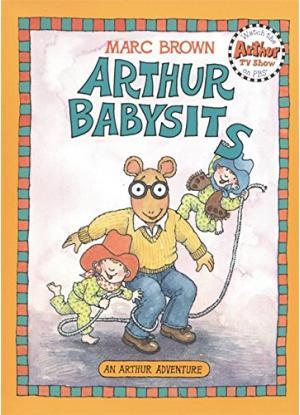Arthur Adventure