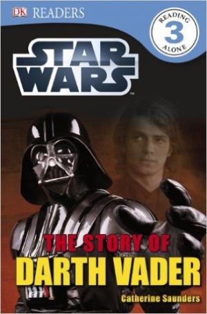 The Story of Darth Vader