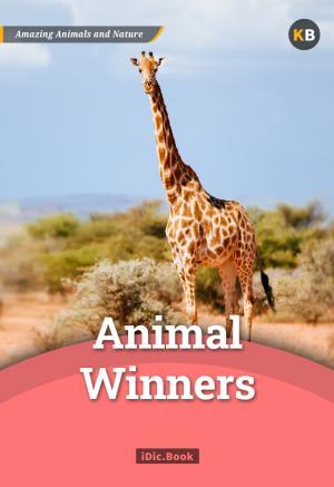Animal Winners
