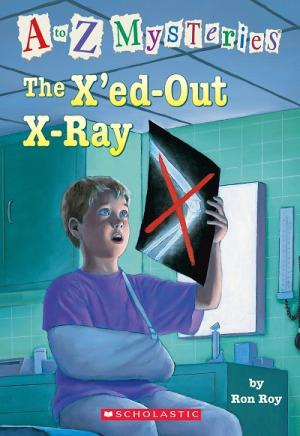 The X\'Ed-Out X-Ray