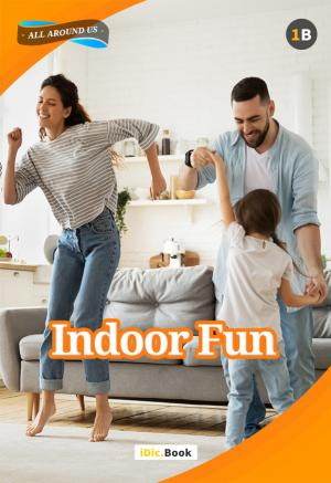 Indoor Fun