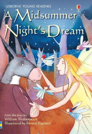 A Midsummer Night\'s Dream