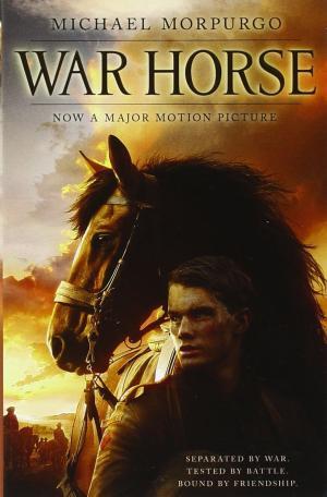 War Horsev
