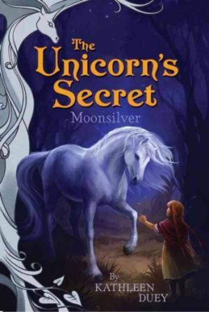 The Unicorn\'s Secret
