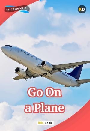 Go on a Plane