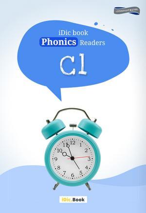 Consonant Blends: Cl