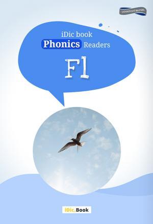 Consonant Blends: Fl