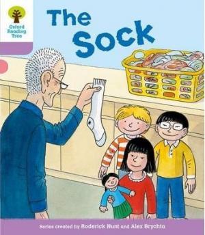The Sock