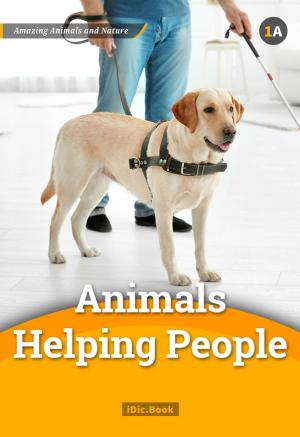 Animals Helping People