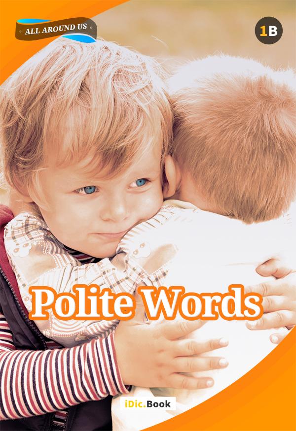 Polite Words