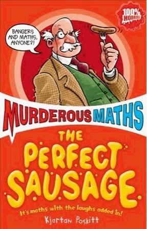 The Perfect Sausage
