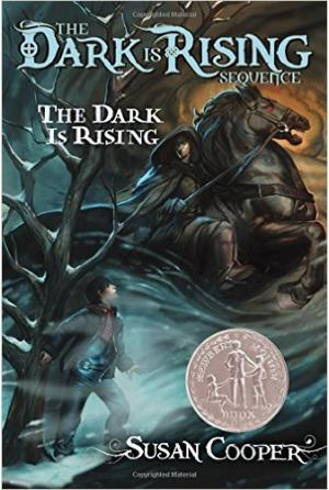 The Dark is Rising Sequence