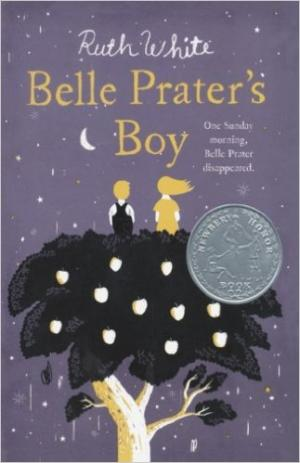 Belle Prater\'s Boy
