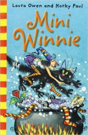 Mini Winnie