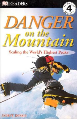 Danger On the Mountain