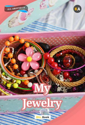 My Jewelry
