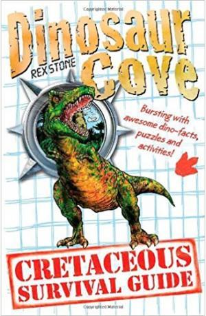 Cretaceous Survival Guide