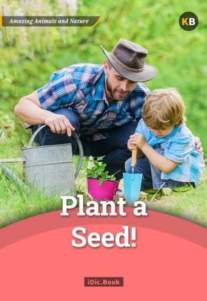 Plant a Seed!