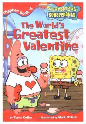 The World\'s Greatest Valentine