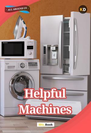Helpful Machines