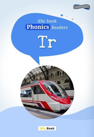 Phonics III