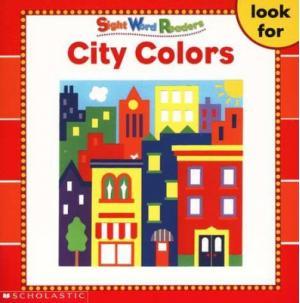 City Colors