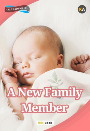 A New Family Member