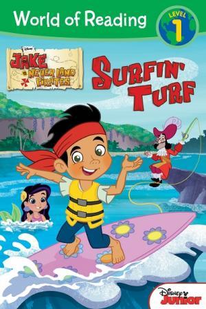 Surfin Turf