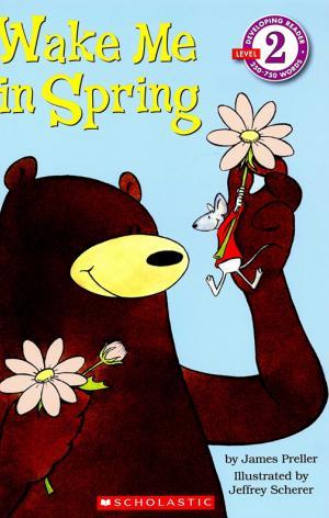 Wake Me in Spring