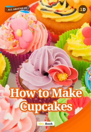 How to Make Cupcakes?