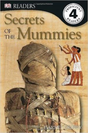 The Secret of the Mummies