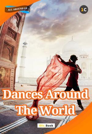 Dances Around the World