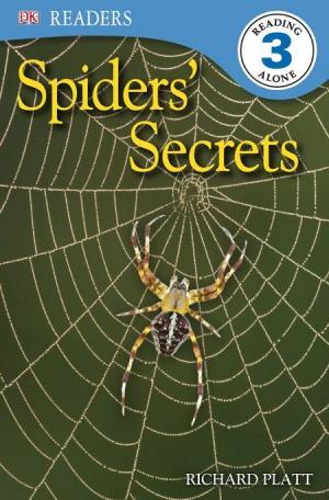 Spiders\' Secrets