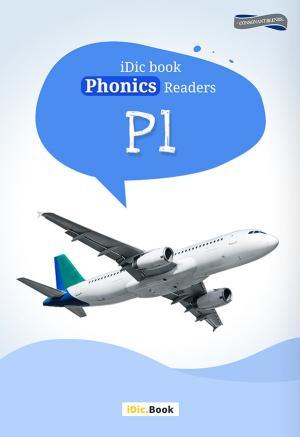 Consonant Blends: Pl