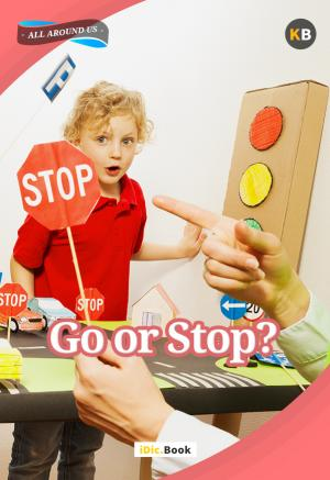 Go or Stop?