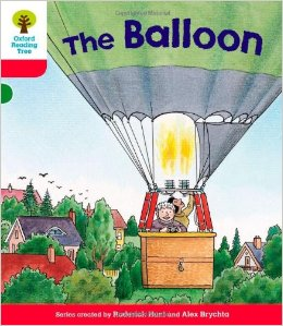 The Balloon