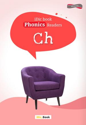 Digraphs: Ch