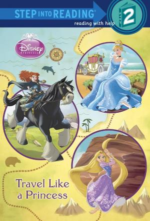 Travel Like a Princess