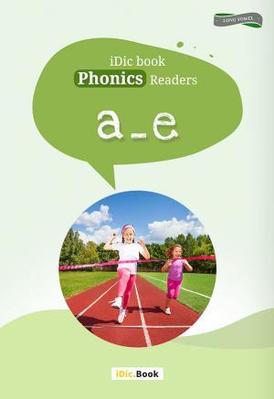 Phonics II